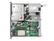 HPE 871429-B21 ProLiant DL20 Gen9 E3-1220v6 8GB-U B140i 2LFF 290W PS Base Server