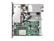 HPE P06049-B21 ProLiant DL20 Gen9 E3-1230v6 1P 8GB-U H240 4SFF 900W PS Solution Server