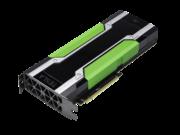 HPE NVIDIA Tesla M60 Dual GPU PCIe Graphics Accelerator