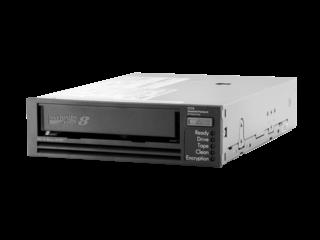 HPE LTO-7