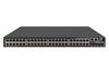 HPE JH148A 5510 48G PoE+ 4SFP+ HI 1-slot Switch