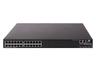 HP JH323A 5130 24G 4SFP+ 1-slot HI Switch