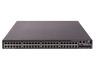 HP JH326A 5130 48G PoE+ 4SFP+ 1-slot HI Switch