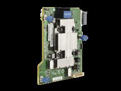 HPE Smart Array P542D/2GB FBWC 12Gb Mezzanine SAS Controller