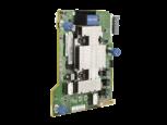 Contrôleur HPE Smart Array P542D