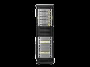 Almacenamiento HPE 3PAR StoreServ 20000