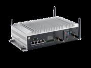HPE GL20 IoT Gateway