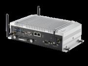 Puerta de enlace HPE GL20 IoT
