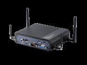 Puerta de enlace HPE GL10 IoT