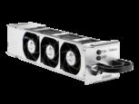 Aruba 3810 Switch Fan Tray