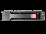 HPE MSA 10TB 12G SAS 7.2K rpm LFF (3.5in) Midline 512e 1yr Wty Hard Drive