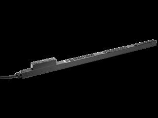 HPE Basis-Stromverteilereinheiten Right facing