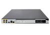 HPE JG409B MSR3012 AC Router