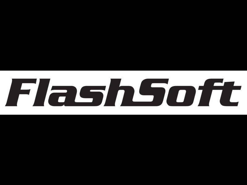 SanDisk FlashSoft
