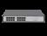 HP JH016A 1420-16G Switch