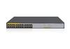 HP JH019A 1420-24G-PoE+ (124W) Switch