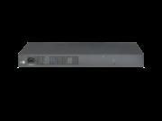 HP JG913A 1620-24G Switch