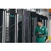 HPE 870213-B21 MicroServer Gen10 SFF NHPE SATA Converter Kit