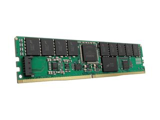 伺服器記憶體