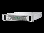 Système hyper-convergé HPE 380