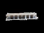 Módulo de entrada de energia HPE BLc7000 -48V CC