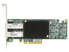 HPE CN1200E 10GBASE-T 이중 포트 융합 네트워크 어댑터
