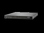 HPE Altoline 6960 Switch Series