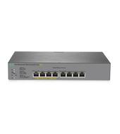 HP J9982A 1820-8G-PoE+ (65W) Switch