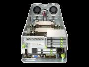 HPE Cloudline CL7100 G3 Server