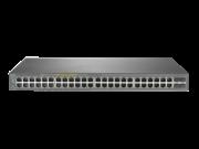HPE JH018A 1420-24G-2SFP+ 10G Uplink Switch