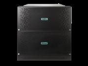 Server HPE Integrity MC990 X