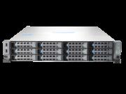 HPE Cloudline CL2200 G3 Server