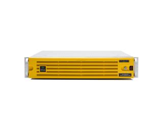 HPE Complete VirtualWisdom Lösung Center facing