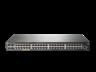 HPE JL256A Aruba 2930F 48G PoE+ 4SFP+ Switch