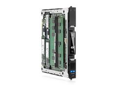 HPE ProLiant m510 Servermodul