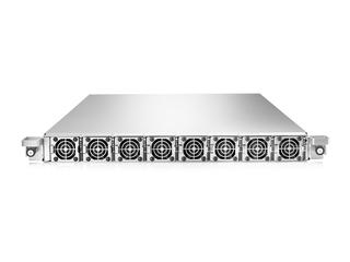 Serveur HPE Cloudline CL3100 G3 Center facing
