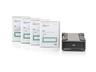 HP B7B69B RDX+ 1TB External Disk Backup System
