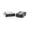 HPE C8S07B RDX+ External Docking System