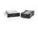 HPE C8S06A RDX USB 3.0 belső dokkolóegység