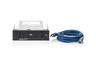 HP C8S06A RDX USB 3.0 belső dokkolóegység