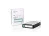 HP Q2042A RDX 500 GB cserélhetőlemez-tok