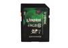 HPE JH415A FlexNetwork MSR958 64GB Secure Digital Memory Card