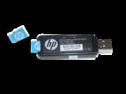HPE Dual 8GB microSD Enterprise Midline USB Kit
