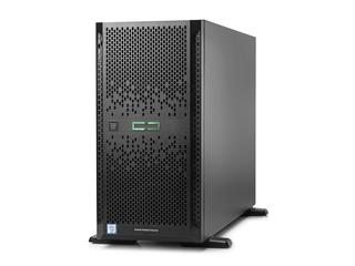 HPE ProLiant ML350 Gen9