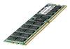 HPE 805669-B21 8GB (1x8GB) Dual Rank x8 DDR4-2133 CAS-15-15-15 Unbuffered Standard Memory Kit
