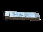 HPE X140 40G QSFP+ LC LR4L 2km SM Transceiver