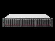 Système de stockage HPE MSA 2042 SAN