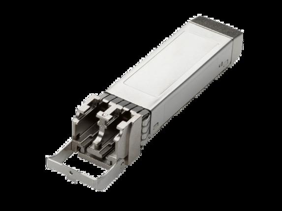 HPE 40Gb QSFP+ Bidirectional Transceiver
