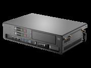 HPE Edgeline EL1000 Converged Edge System