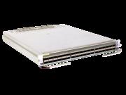 Module HPE FlexFabric 12900E 36 ports 100 GbE QSFP28 HB